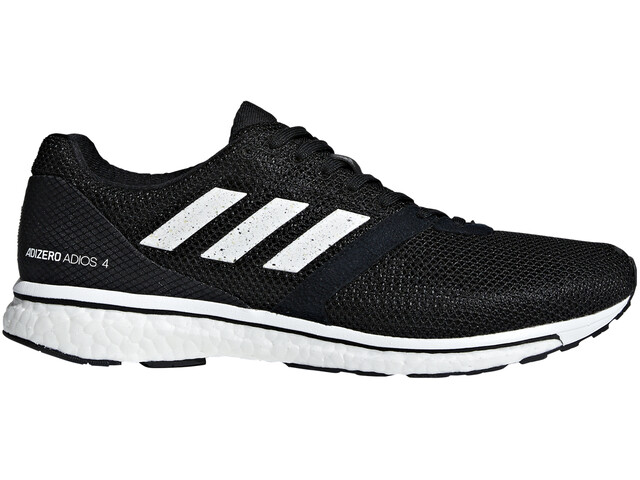 8cfc9f4b754cfc adidas Adizero Adios 4 Running Shoes Men black at Bikester.co.uk